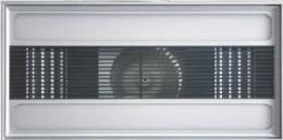 PB-010(超薄)-LED照明+换气+双超导风暖(小)