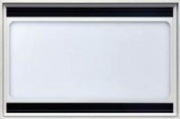 PB-02-LED450照明