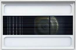 PB-07-LED+换气+单超导风暖(小)