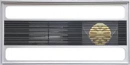 PB-08-LED照明+换气+单超导风暖(大)