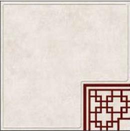 中式转角(高边板)